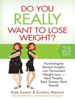 European weight loss supplements