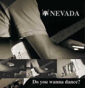 Do You Wanna Dance, Nevada