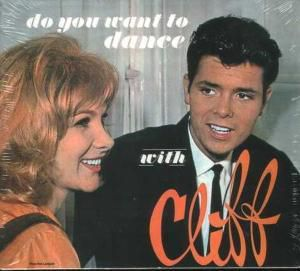 Do You Want To Dance With, Cliff Richard