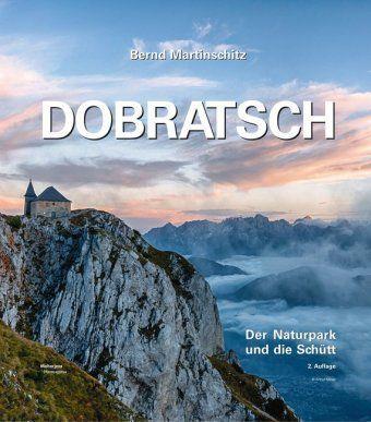 Dobratsch - Bernd Martinschitz  