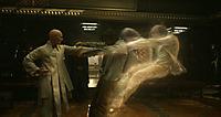 Doctor Strange - Produktdetailbild 1