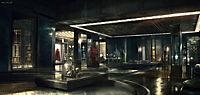 Doctor Strange - Produktdetailbild 3