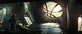 Doctor Strange - Produktdetailbild 7