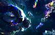 Doctor Strange - Produktdetailbild 8
