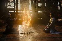 Doctor Strange - Produktdetailbild 9