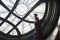 Doctor Strange - Produktdetailbild 10
