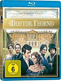 Doctor Thorne - Produktdetailbild 1