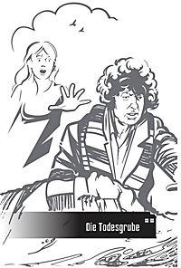 Doctor Who: Zeitreisen - Produktdetailbild 9