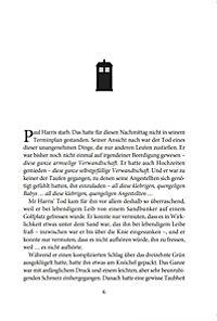Doctor Who: Zeitreisen - Produktdetailbild 3