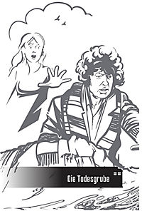 Doctor Who: Zeitreisen - Produktdetailbild 1
