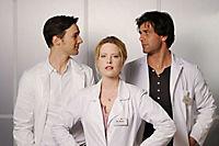 Doctor's Diary: Männer sind die beste Medizin - Staffel 3 - Produktdetailbild 5