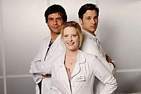Doctor's Diary: Männer sind die beste Medizin - Staffel 3 - Produktdetailbild 3