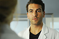 Doctor's Diary: Männer sind die beste Medizin - Staffel 3 - Produktdetailbild 7