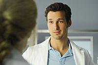 Doctor's Diary: Männer sind die beste Medizin - Staffel 3 - Produktdetailbild 8