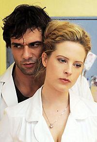 Doctor's Diary: Männer sind die beste Medizin - Staffel 2 - Produktdetailbild 2