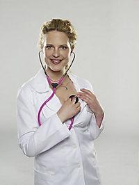Doctor's Diary: Männer sind die beste Medizin - Staffel 1 - Produktdetailbild 2