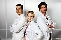 Doctor's Diary: Männer sind die beste Medizin - Staffel 2 - Produktdetailbild 6
