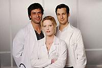 Doctor's Diary: Männer sind die beste Medizin - Staffel 3 - Produktdetailbild 6