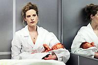 Doctor's Diary: Männer sind die beste Medizin - Staffel 2 - Produktdetailbild 3