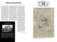 documenta 14 Athen / Kassel 2017, Daybook, Deutsche Ausgabe - Produktdetailbild 3