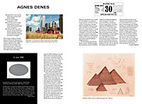 documenta 14 Athen / Kassel 2017, Daybook, Deutsche Ausgabe - Produktdetailbild 2
