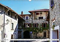 Dörfer des Luganer Sees (Wandkalender 2019 DIN A3 quer) - Produktdetailbild 11