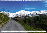Dörfer des Luganer Sees (Wandkalender 2019 DIN A3 quer) - Produktdetailbild 7