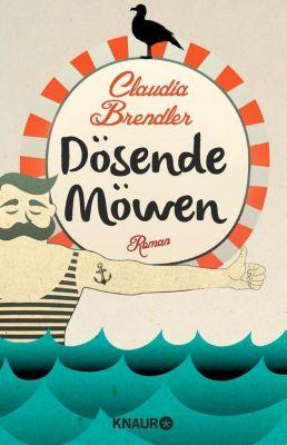 Dösende Möwen - Claudia Brendler pdf epub