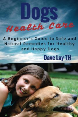 Dog Health Care, Dave Lay TH