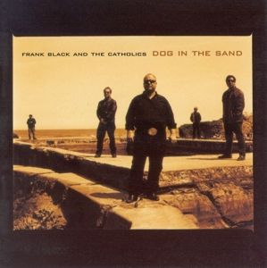 Dog In The Sand, Frank and the Catholics Black