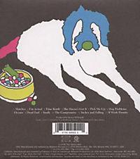 Dog Problems... - Produktdetailbild 1