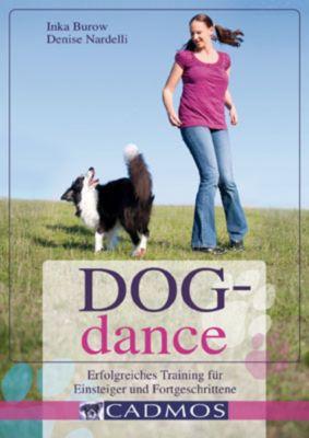 Dogdance, Inka Burow, Denise Nardelli
