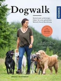 Dogwalk - Ursula Löckenhoff  