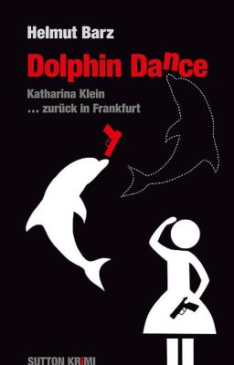 Dolphin Dance, Helmut Barz