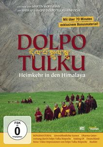 Dolpo Tulku - Heimkehr in den Himalaya, Dokumentation