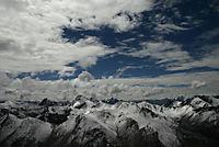 Dolpo Tulku - Heimkehr in den Himalaya - Produktdetailbild 3