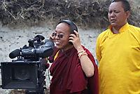 Dolpo Tulku - Heimkehr in den Himalaya - Produktdetailbild 8
