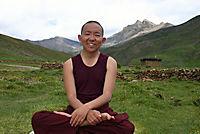 Dolpo Tulku - Heimkehr in den Himalaya - Produktdetailbild 6