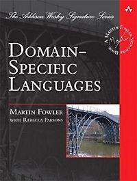 ENTERPRISE ARCHITECTURE MARTIN FOWLER PDF PATTERNS