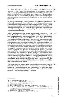 Domainrecht - Produktdetailbild 9