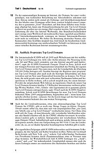 Domainrecht - Produktdetailbild 6