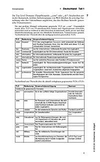 Domainrecht - Produktdetailbild 3
