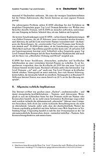 Domainrecht - Produktdetailbild 7