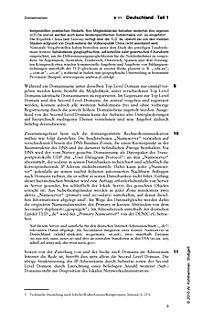 Domainrecht - Produktdetailbild 5