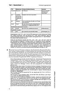 Domainrecht - Produktdetailbild 4