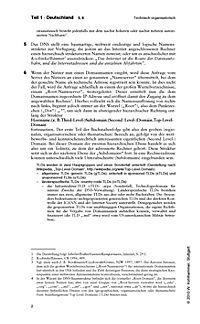 Domainrecht - Produktdetailbild 2