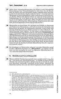 Domainrecht - Produktdetailbild 10