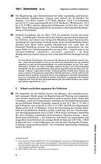 Domainrecht - Produktdetailbild 8