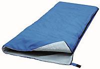 Domepack Camping Set - Produktdetailbild 2