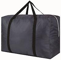 Domepack Camping Set - Produktdetailbild 3